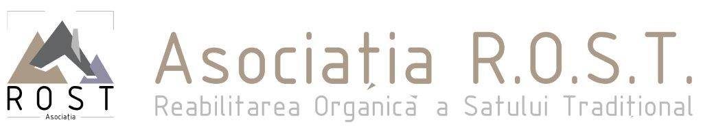Rostmaramures Logo