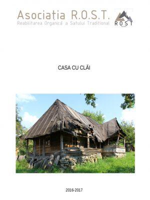 COPERTA - brosura-CASA CU CLAI